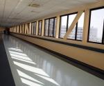 corridoi-ospedale-di-perugia
