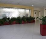 hall-ospedale-perugia