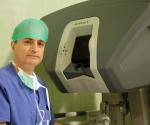 paolo-baccari-chirurgo
