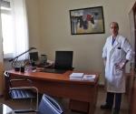 studio-dott-paolo-baccari-ospedale-perugia